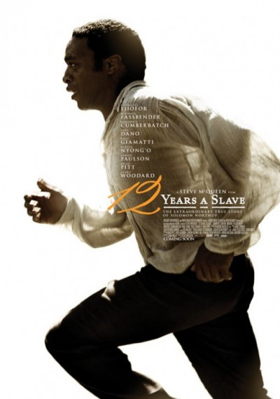 /db_data/movies/twelveyearsaslave/artwrk/l/twelve_years_a_slave[1].jpg